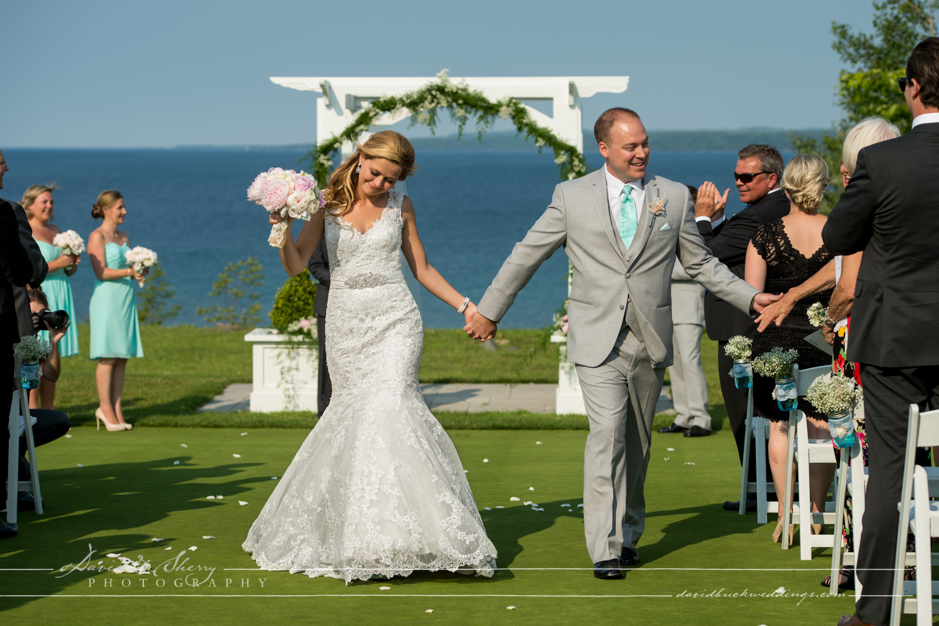 Cobble_Beach_Wedding_Photography_Owen_Sound_30
