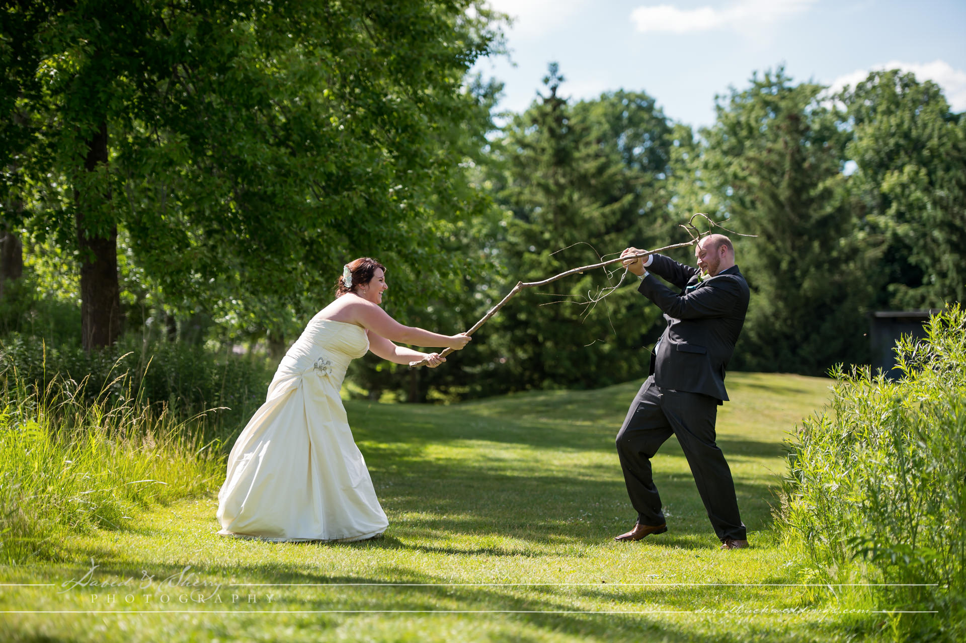 Milton_Wedding_Photography_016